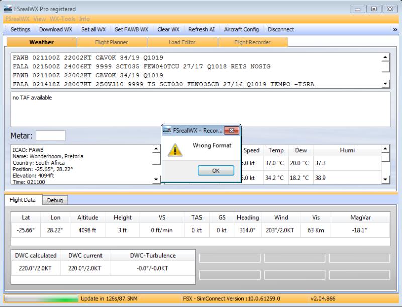 Screenshot_573.png