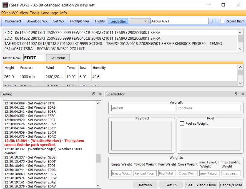 FSrealWXv3-32-Bit-Standardedition24daysleft7_6_20202_50_56PM.png