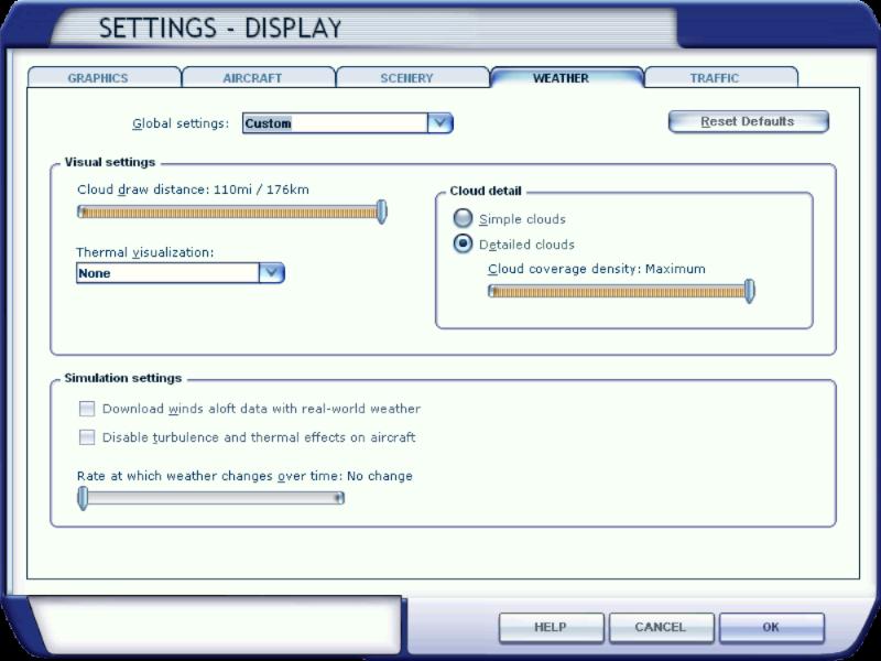 MicrosoftFlightSimulatorX7_6_20205_57_43PM.png